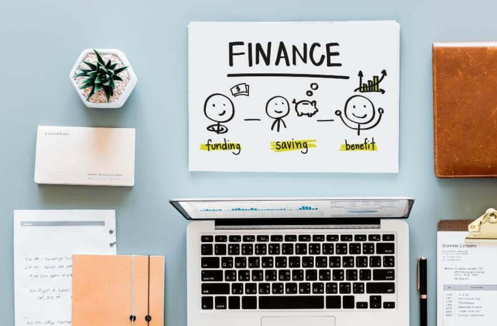 How Do I Write the Financial Plan of My Business?