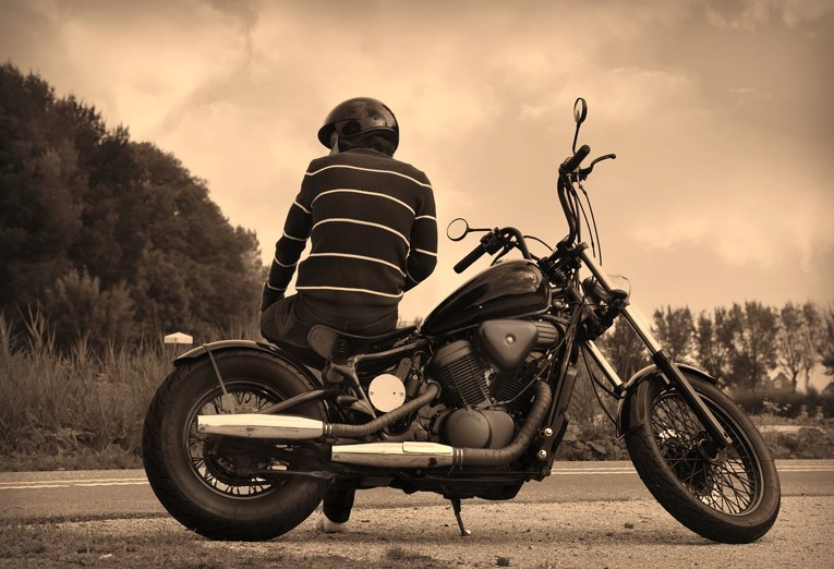 Advantages Of Selling Your Overstock To Motorcycle Importers